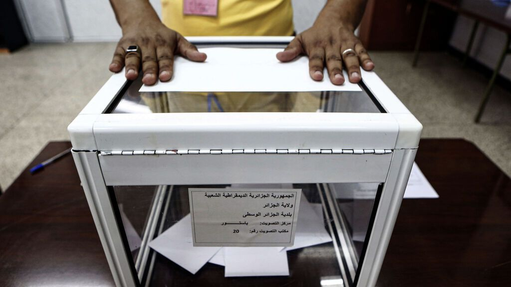 El curso electoral mundial y las citas que pueden cambiar el tablero internacional