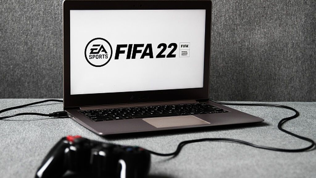 China limitará los videojuegos online a 3 horas por semana para los menores