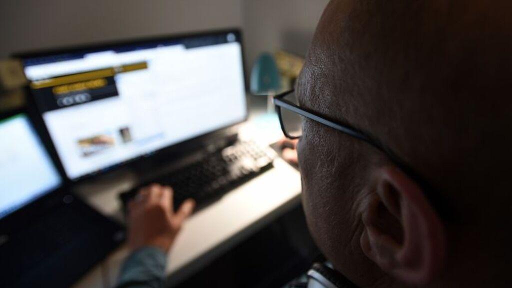 El teletrabajo hunde la economía familiar con el aumento del precio de la tarifa eléctrica