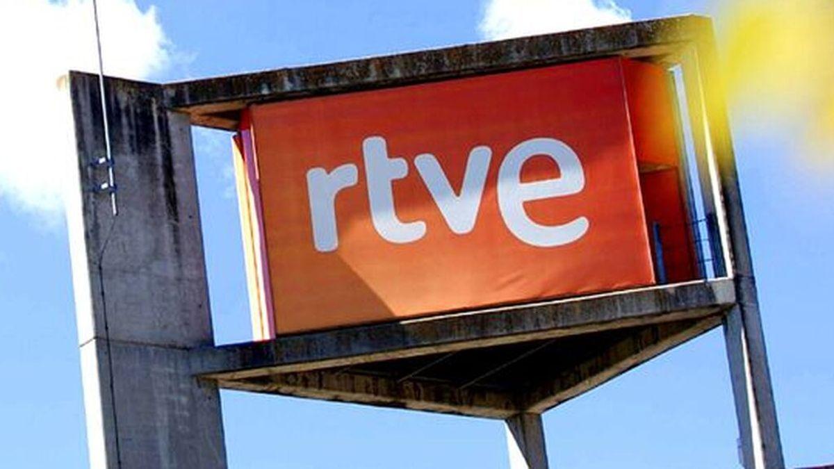 TVE afronta la peor crisis de su historia preguntando directamente a los españoles: ¿Qué quieres ver?