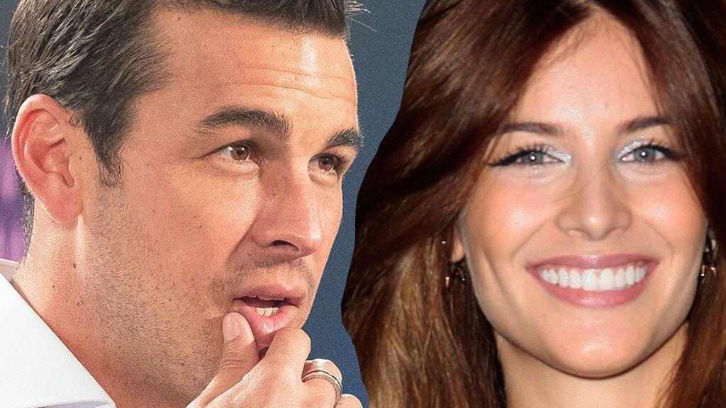 Un verano de amor pese al Covid: 10 parejas de famosos que lo confirman