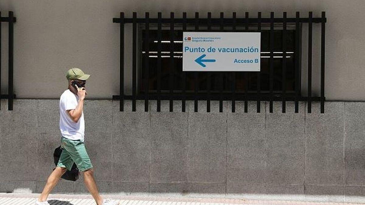 'Y ahora, ¿qué?': los epidemiólogos dibujan el escenario que afronta España tras vacunar al 70 %