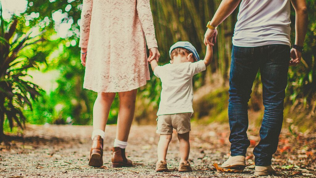 Divorcios con hijos: cómo gestionarlo para que les afecte lo menos posible