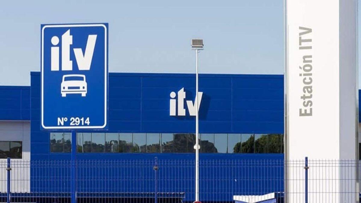 Los cambios más importantes que debes conocer sobre la nueva ITV
