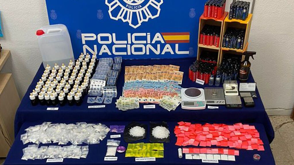 210831 SOC POLICIA MADRID D