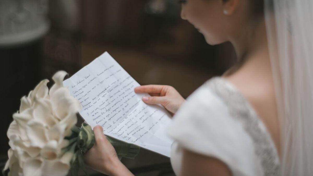 Cómo renovar los votos de boda de la forma más original