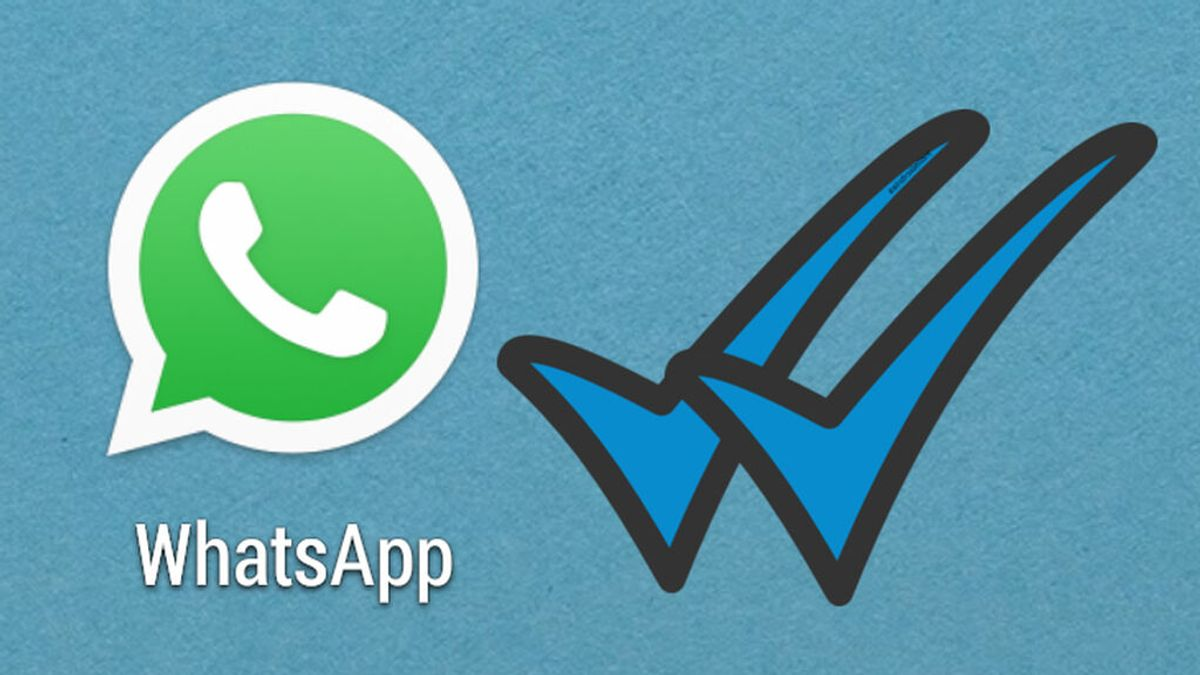 whatsapp-tick-azul