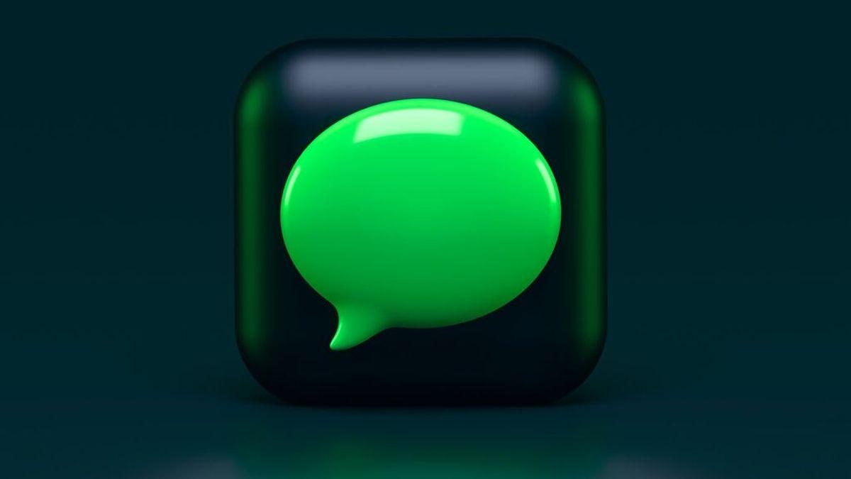 WhatsApp para Dummies. Esta es la forma de reenviar un mensaje sin que aparezca como 'reeviado'