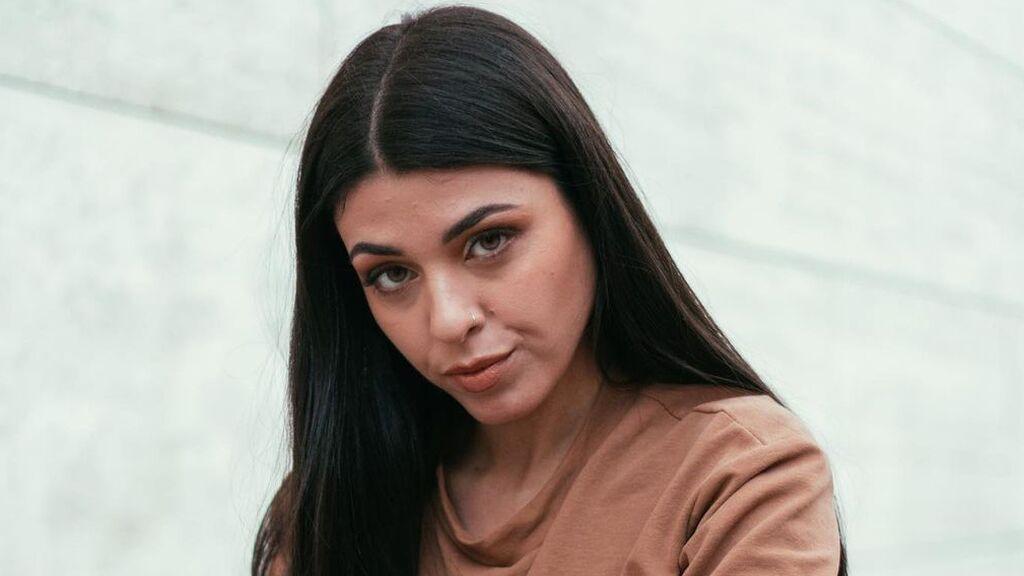 Lola se ve obligada a aclarar el motivo por el que va a emprender acciones legales contra Diego