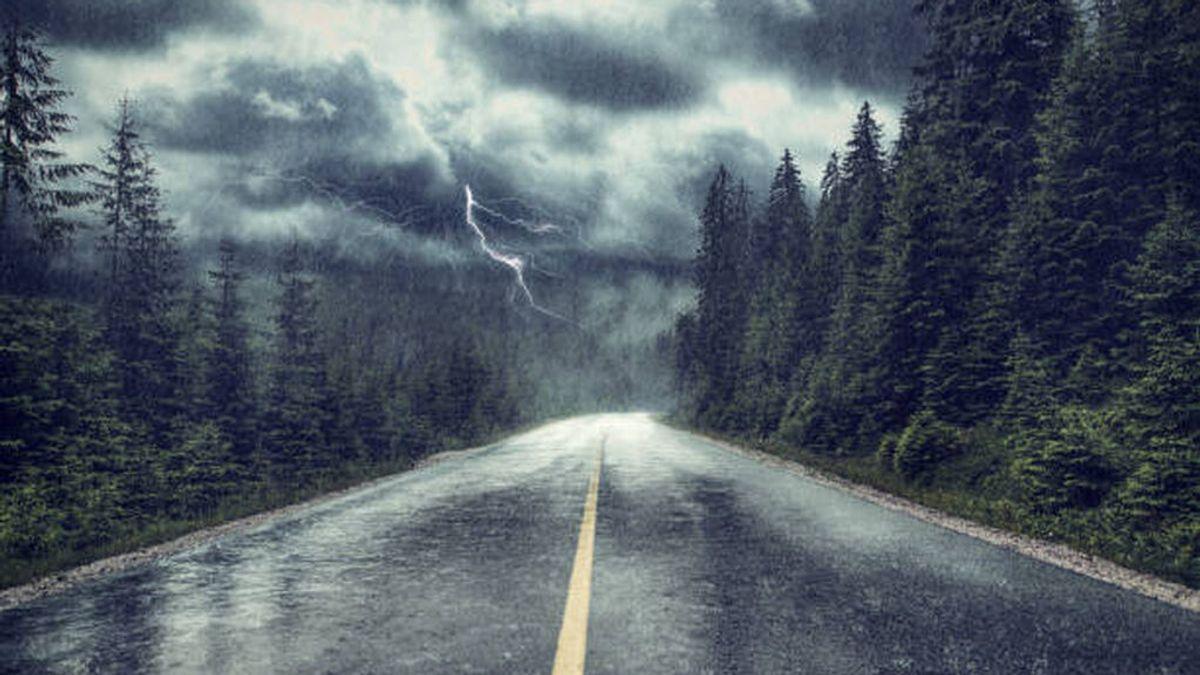 ¿Qué hacer antes y durante una tormenta? Recomendaciones para estar preparado para la Dana