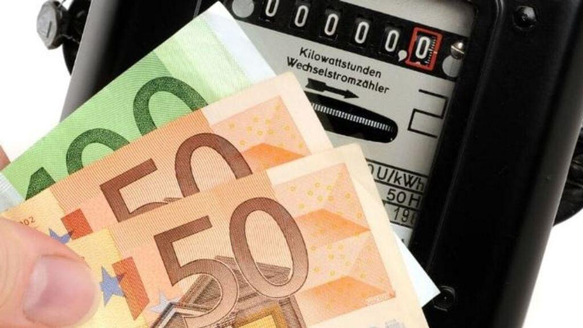 El precio de la luz llega a los 140 euros este jueves y marca su cuarto récord consecutivo