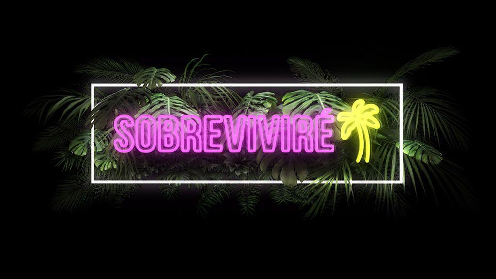 sobrevivirethumbnail