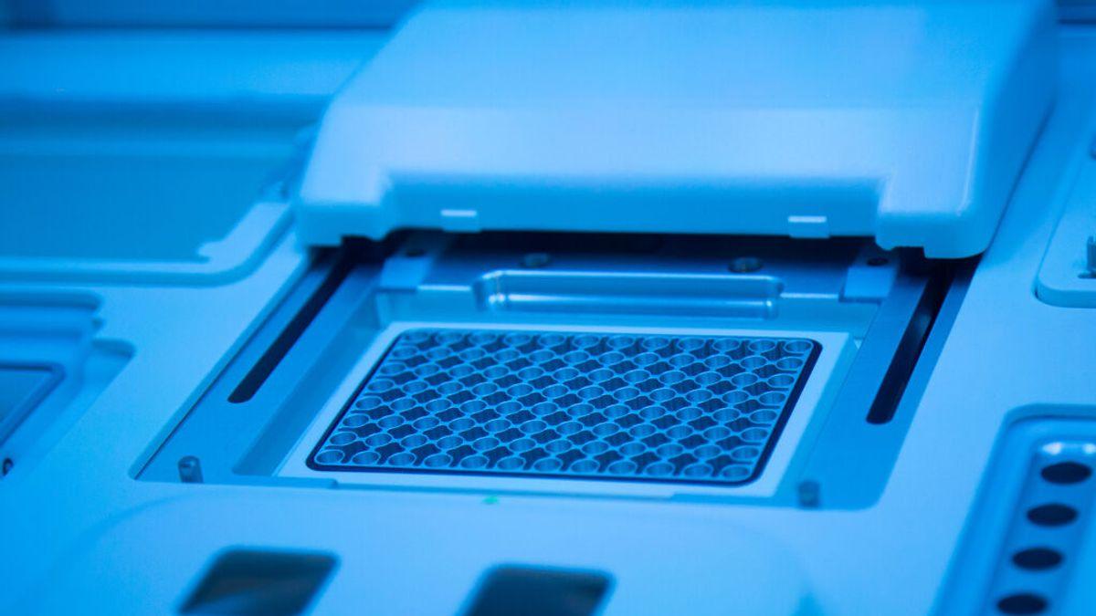 La OMS vigila una nueva variante, Mu, que podría ser más resistente a las vacunas