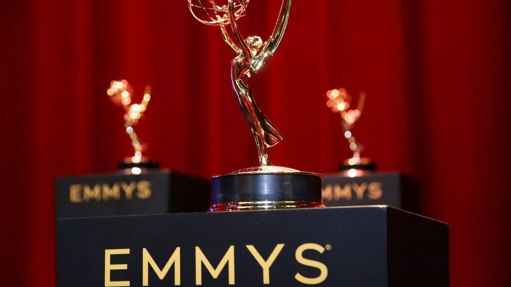 Todo lo que debes saber sobre los Emmys 2021: medidas COVID, dónde ver y la lista de nominados.