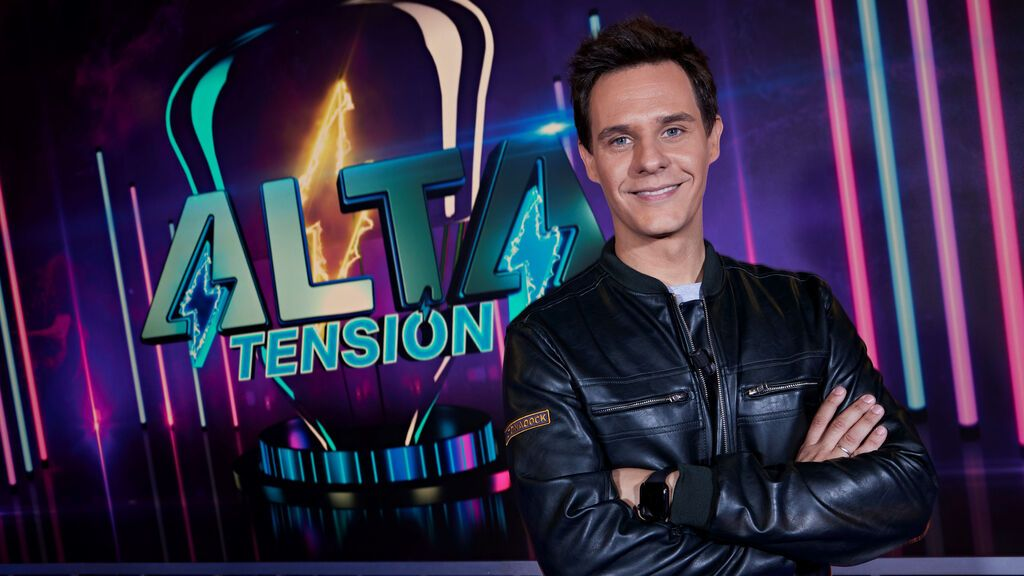 Alta tension Christian Galvez (1)