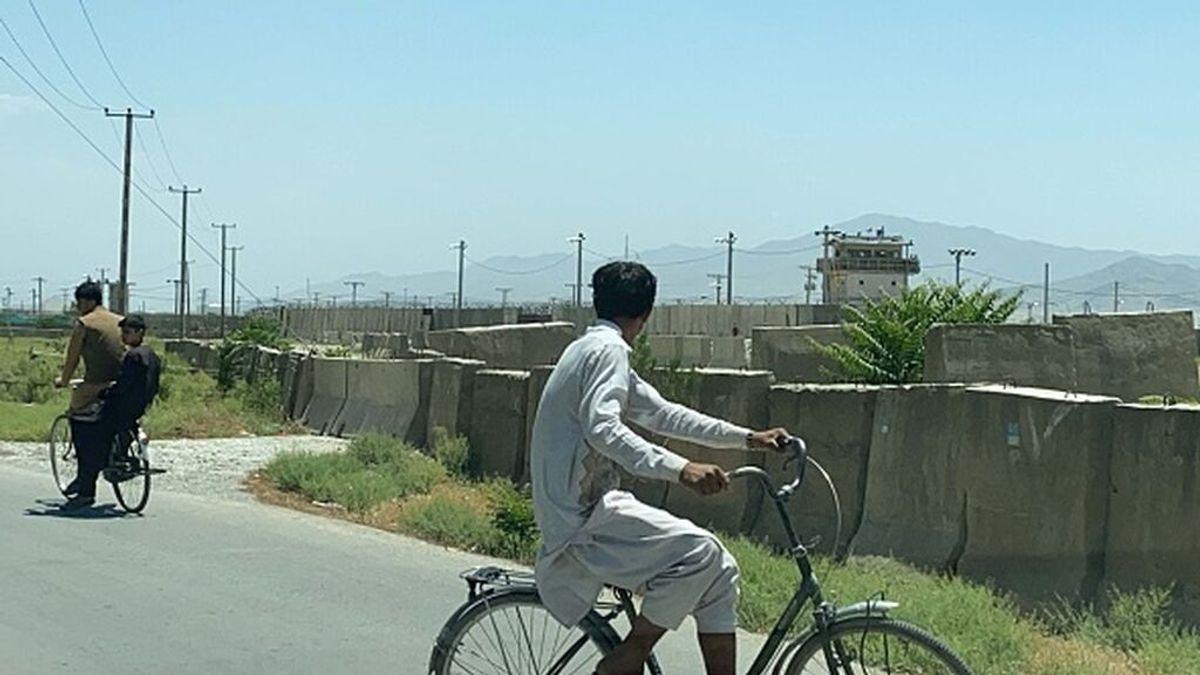 """Al Qaeda celebra la """"victoria histórica"""" de los talibanes porque abre una puerta a la liberación de los musulmanes"""
