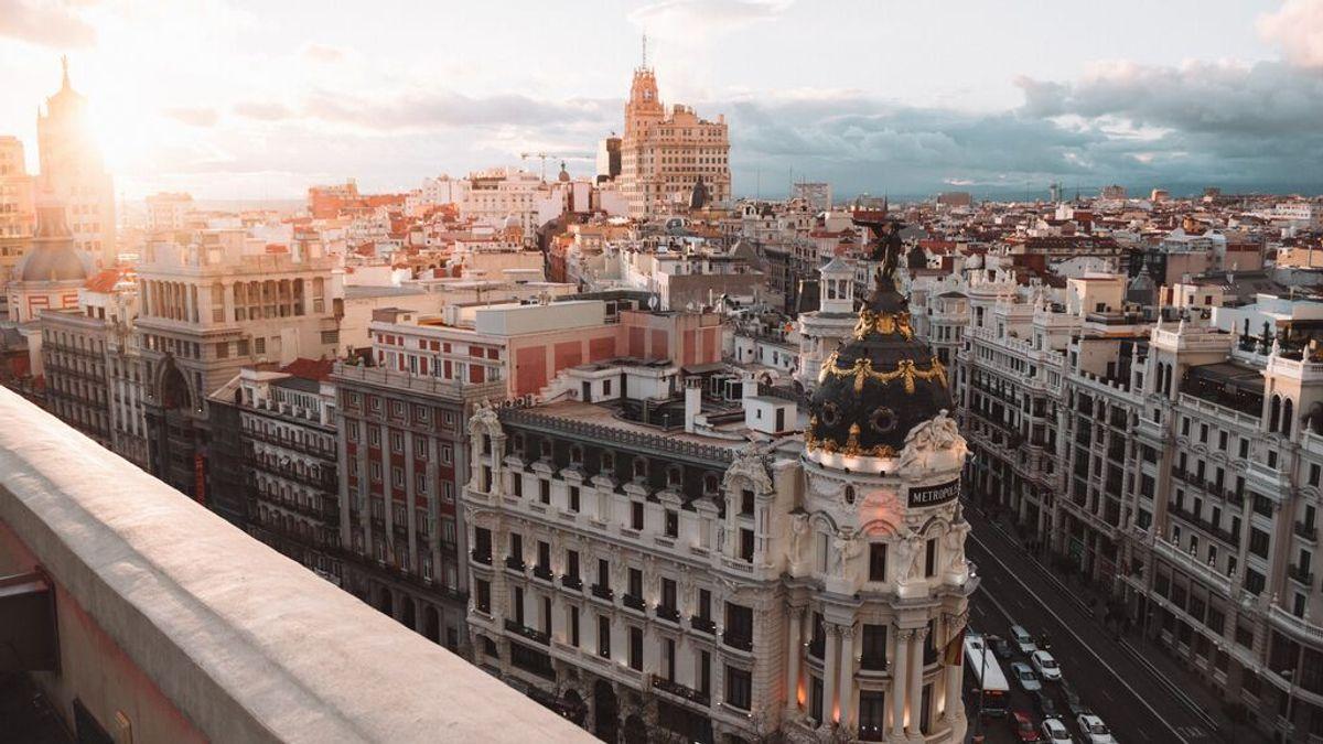 Calendario laboral Madrid 2021: qué festivos y puentes quedan hasta final de año