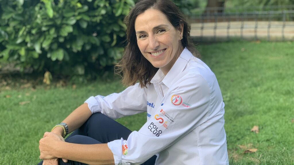 Ana Álvaro