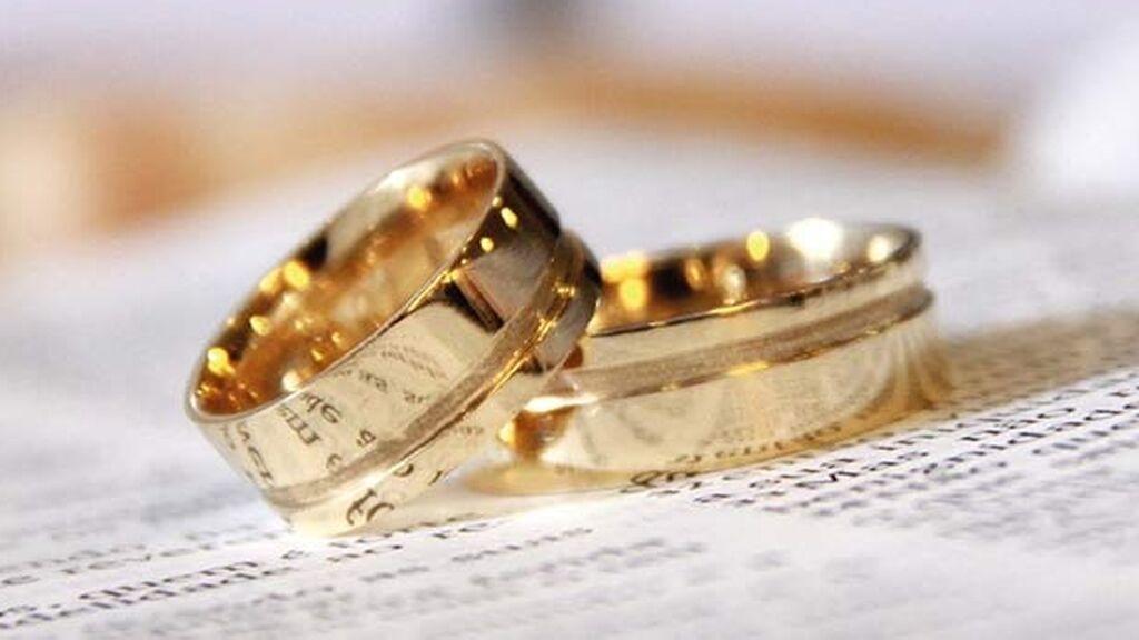 ¿Un matrimonio tiene que estar empadronado en el mismo sitio? Las dudas que pueden surgirte y que te resolvemos.