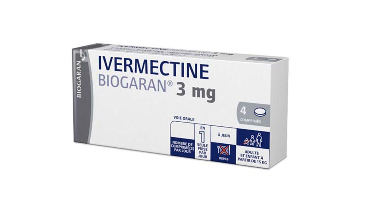 Ivermectina: los peligros del supuesto medicamento que acaba con el covid en 48 horas