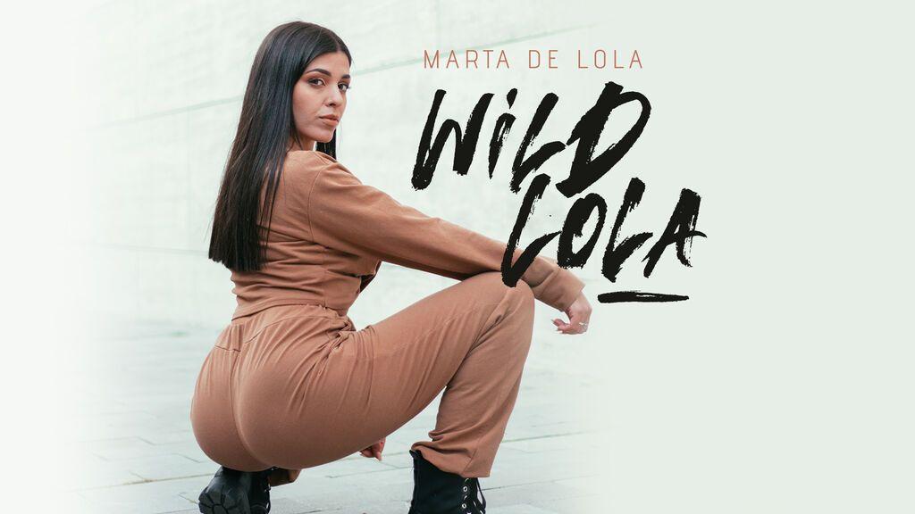 Wild Lola