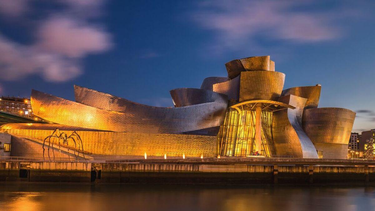 Calendario laboral País Vasco 2021: qué festivos y puentes quedan hasta final de año