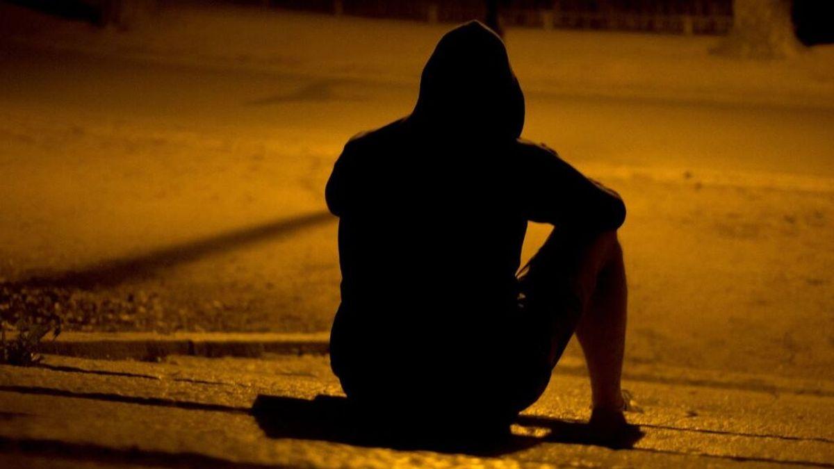 Los intentos de suicidios en jóvenes se dispararon un 250 % en 2020, año del inicio de la pandemia