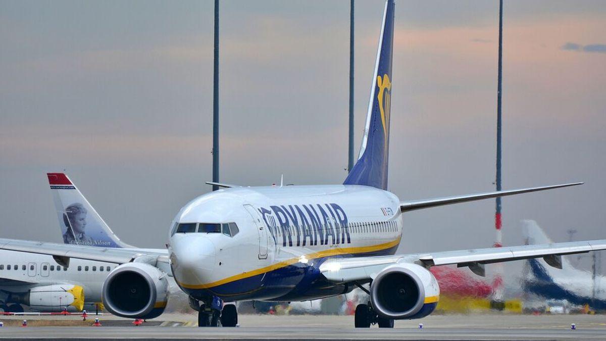 Las 11 cláusulas abusivas de Ryanair que puedes reclamar
