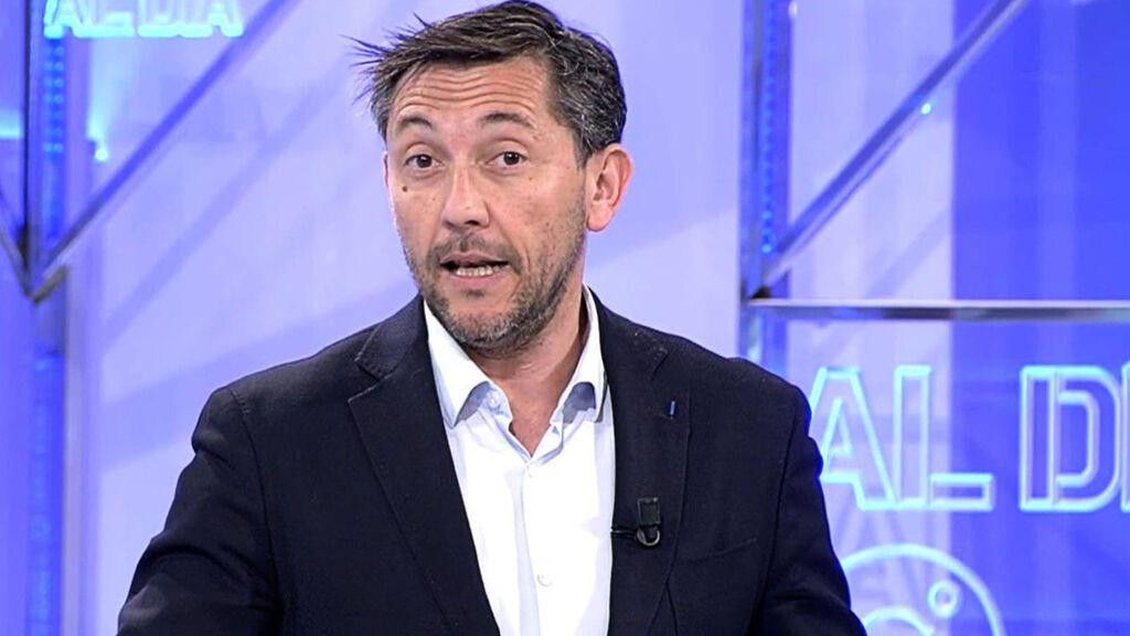 El fulminante vídeo en el que Javier Ruiz desmonta la bajada de impuestos de Isabel Díaz Ayuso en Madrid