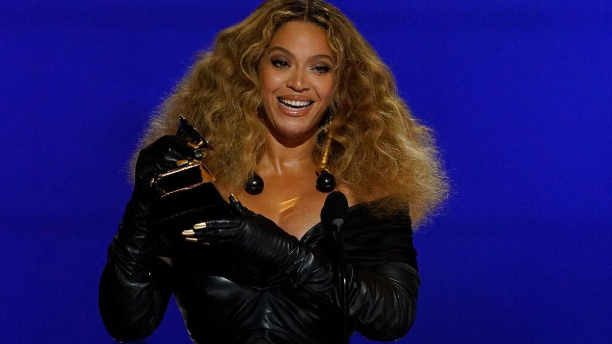 Beyoncé cumple 40 años: repasamos sus éxitos musicales, su trayectoria y su fortuna
