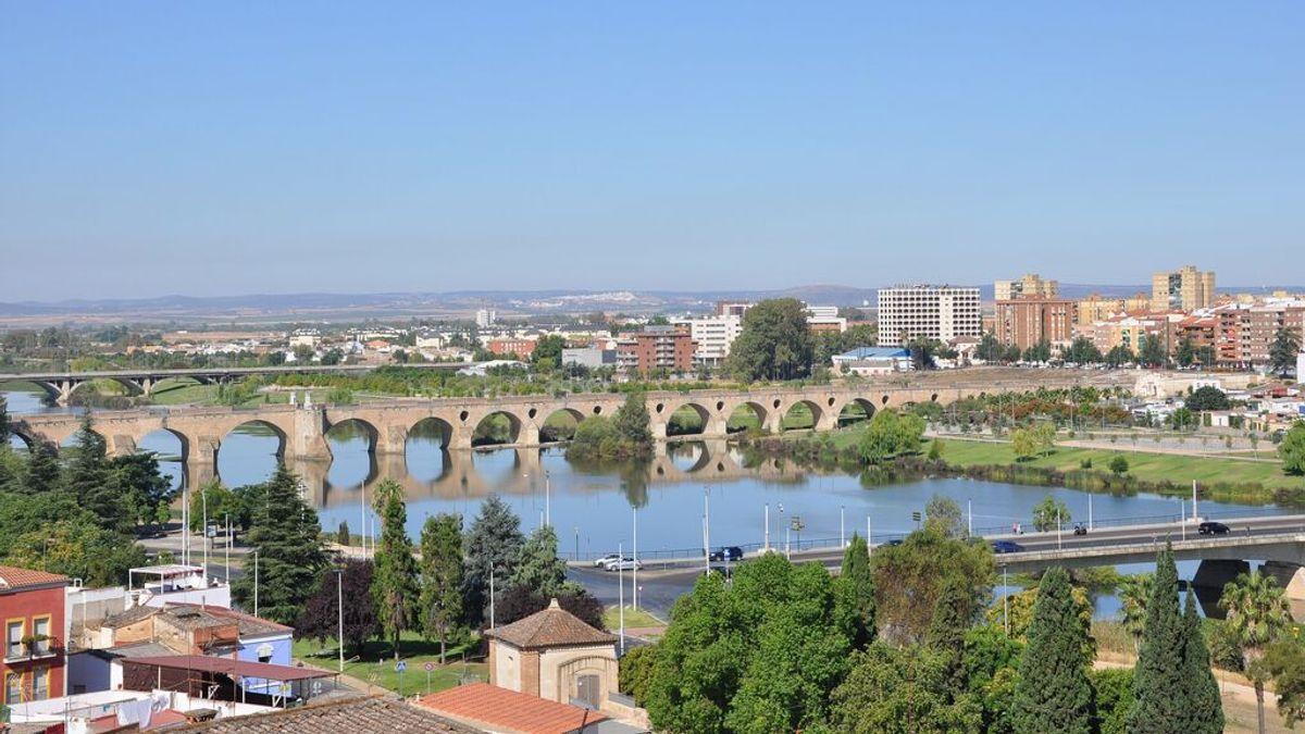 Calendario laboral Extremadura 2021: qué festivos y puentes quedan hasta final de año