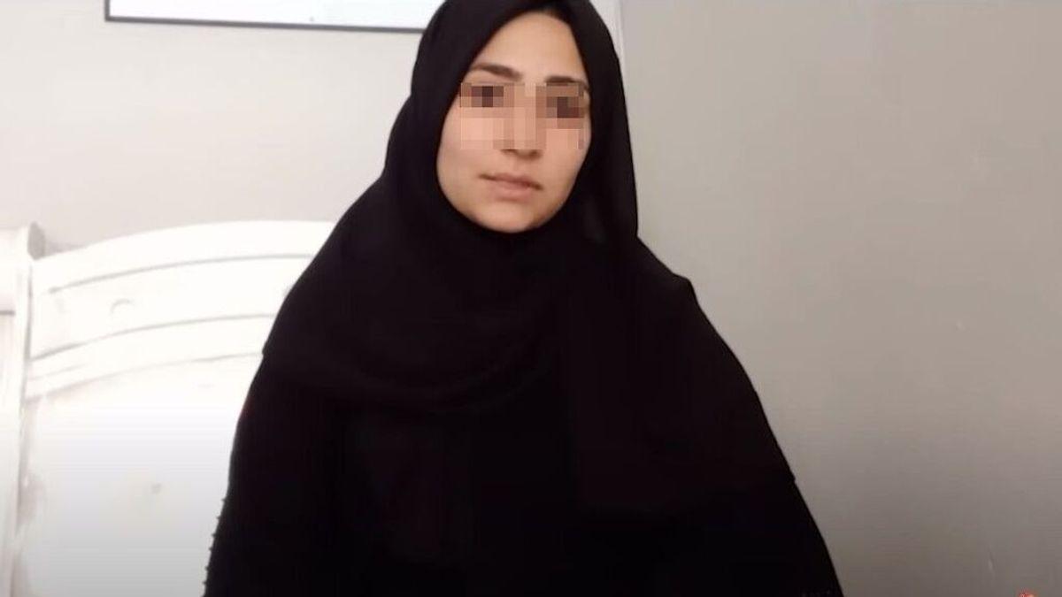 Una joven youtuber se despide de sus seguidores antes de ser asesinada en Afganistán: intentaba huir del país