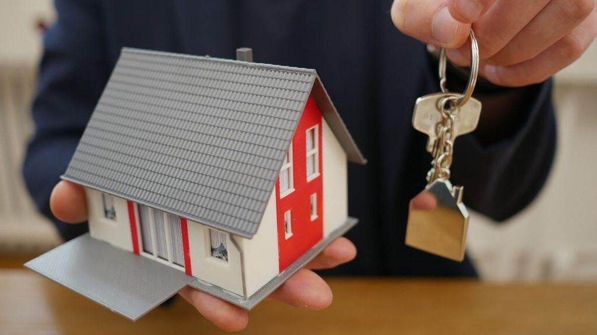 ¿Qué cambia en la ley hipotecaria a partir del 3 de septiembre?