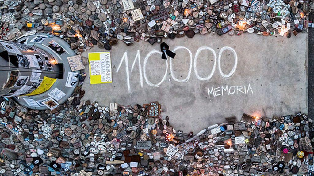 Argentina: los enfermos de COVID-19 no podrán votar en Buenos Aires el 12 de septiembre