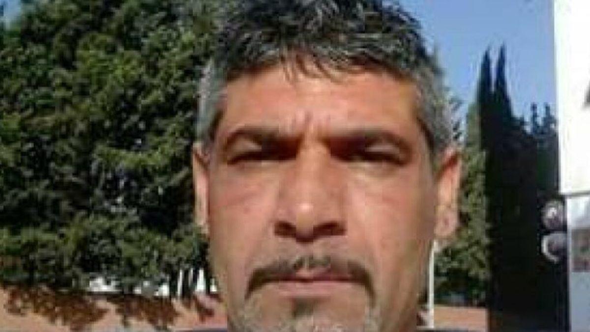 Bernardo Montoya se enfrentará a la prisión permanente revisable en el juicio por el asesinato de Laura Luelmo