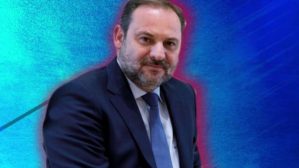 """El exministro Ábalos se sentará como colaborador en 'Todo es mentira' el jueves que viene: """"Tengo mucho humor"""""""