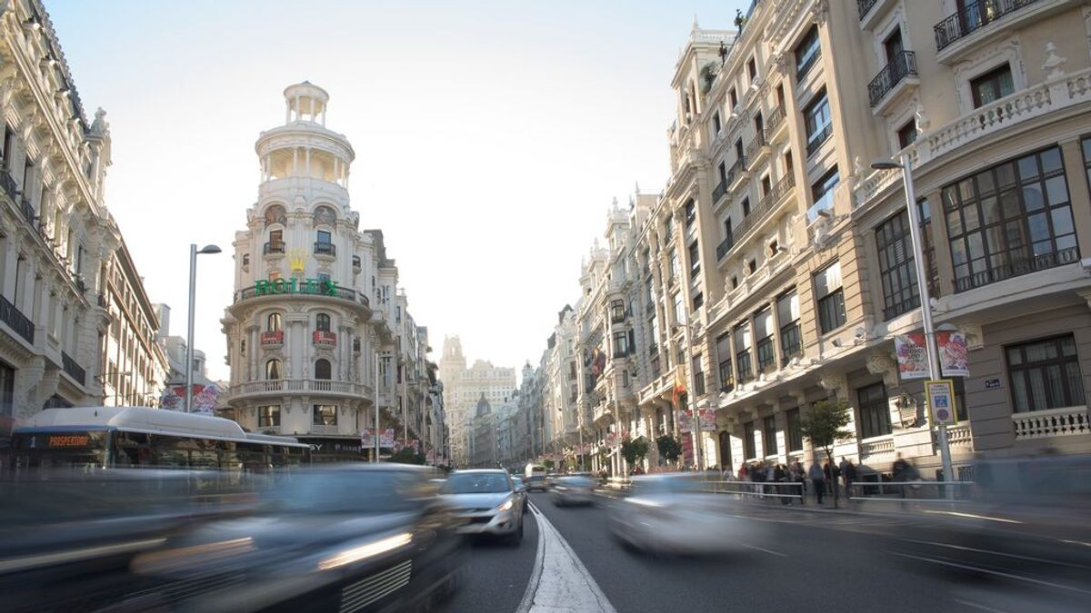 El 66% de los ultrarricos españoles vive en Madrid y no paga el impuesto de patrimonio