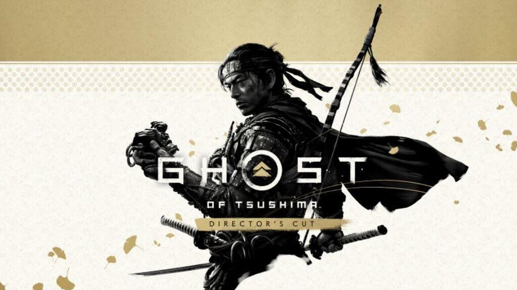 Análisis de Ghost of Tsushima: Director's Cut: El camino del Bushido