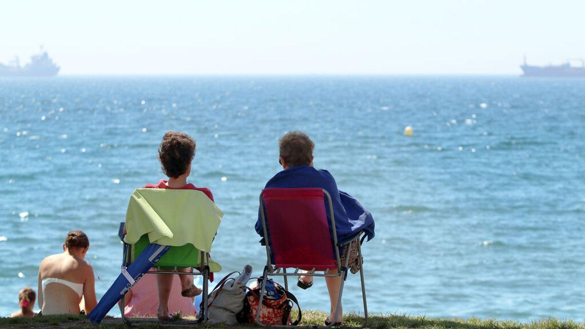 Las noticias del verano: lo que pasó en el mundo mientras estabas de vacaciones