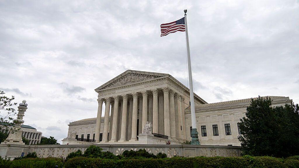 El aborto, piedra angular de las próximas elecciones intermedias, ya tiene su ley más restrictiva en el estado de Texas