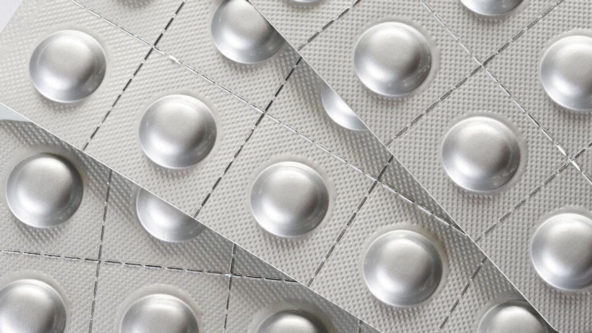 Retiran del mercado tres lotes de Alfuzosina, un medicamento para la próstata
