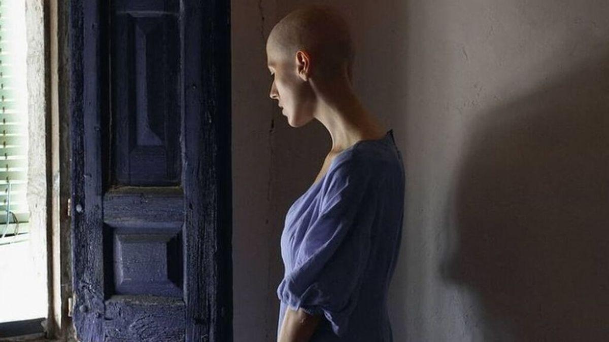 Muere de cáncer la periodista vizcaína Olatz Vázquez, que relató cómo la pandemia de covid retrasó su diagnóstico