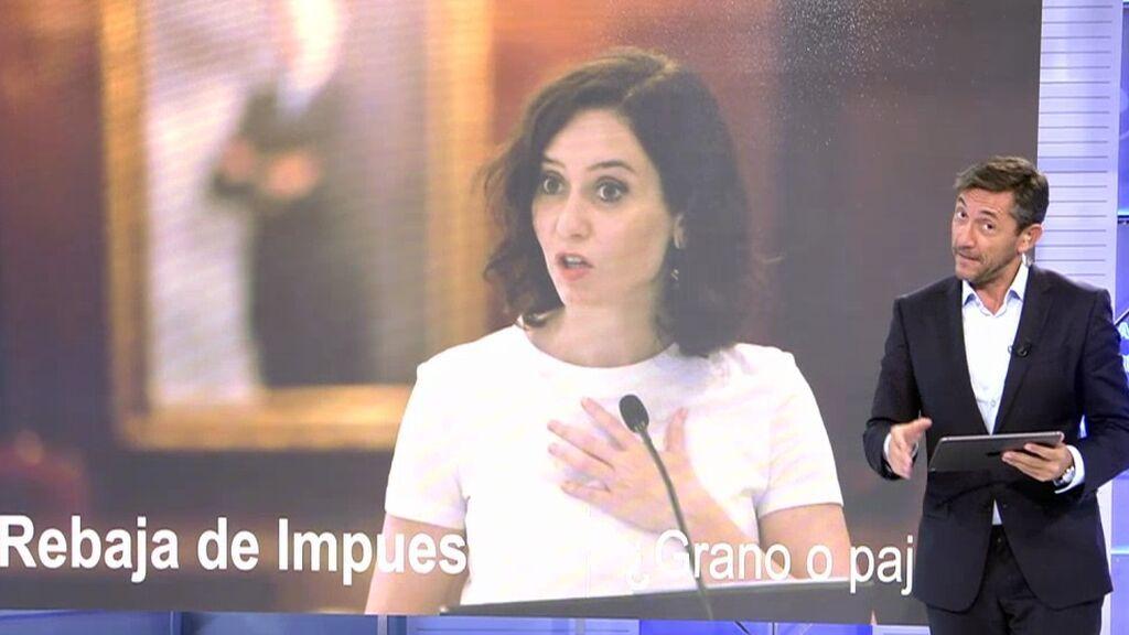 Vídeo Javier Ruiz