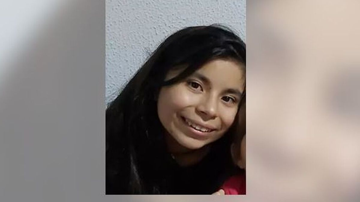 Desaparecida una menor de 17 años de Sevilla capital desde el 20 de agosto