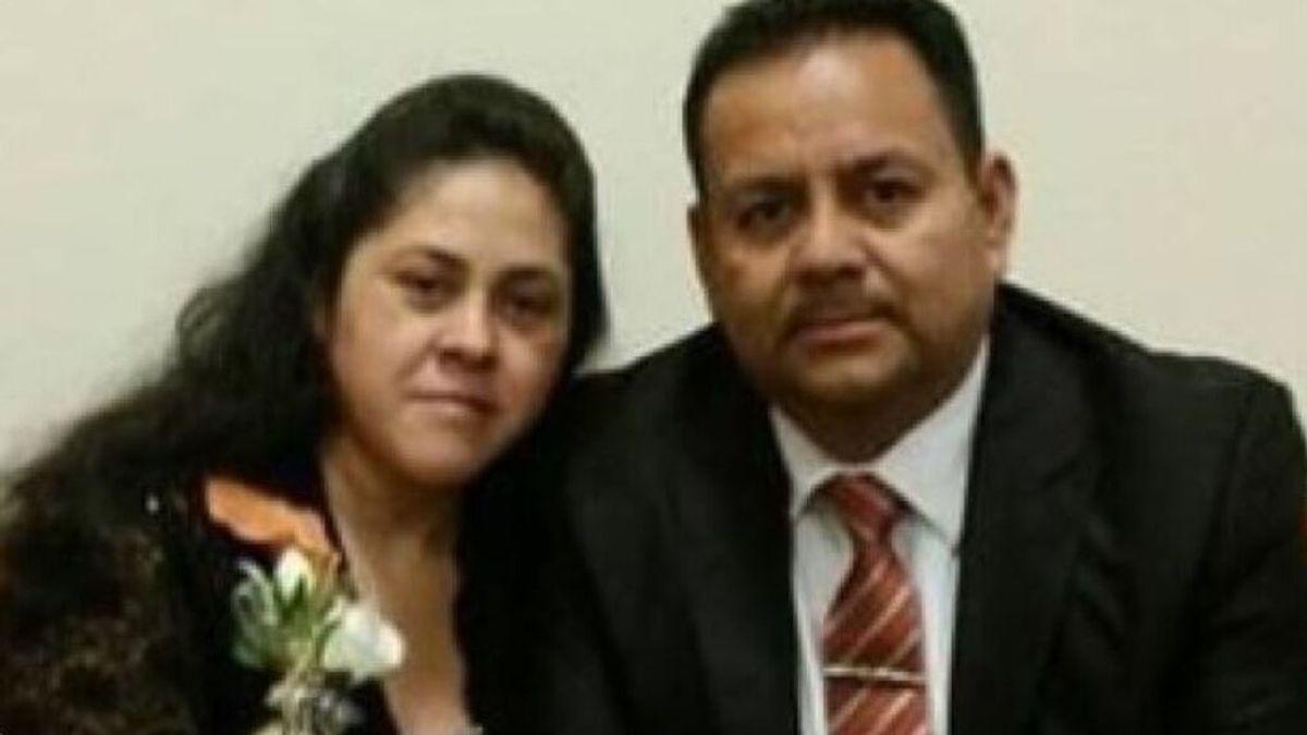 Cuatro niños pierden a su madre en el incendio de su casa y una semana después muere su padre por coronavirus