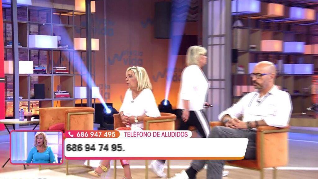 2021_09_04-1702-REC_Telecinco_REC.ts.0x0.146769747898500