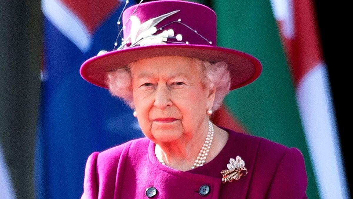 Buscan al topo que filtró los detalles del plan previsto para cuando fallezca de la reina Isabel II
