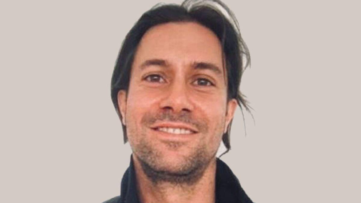 Muere por covid un bombero de la Comunidad de Madrid de 48 años que no quiso vacunarse