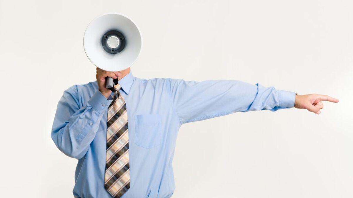 Los problemas de la contaminación acústica: cómo el ruido te hace engordar