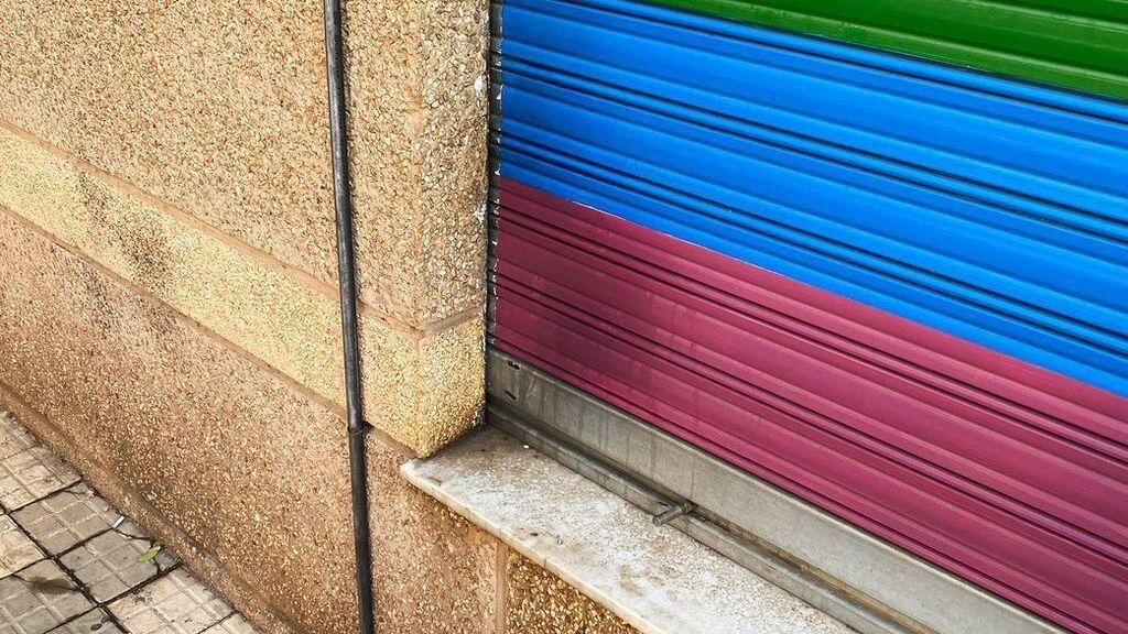 """Denuncian una """"brutal agresión"""" homófoba en Melilla con tintes racistas"""
